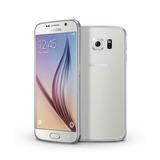 Samsung Galaxy S6 Edge (totalmente Nuevos Liberados)