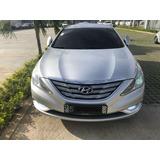 Hyundai Sonata Con Financiamiento Disponible