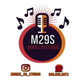 Moises 29 Studios