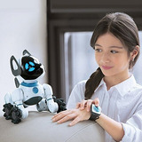 Wowwee Chip Robot