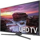 Televisor Samsung 50 4k Udh Tv, (3,840 X 2,160)