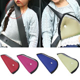 Arnes Ajustable Para Cinturon De Seguridad Niños