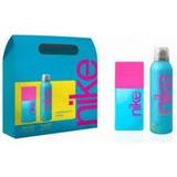 Nike Estuche Perfume 100 Ml + Desodorante