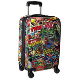 Hey America Marvel Comics 21 Multicolor 16089604921