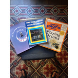 Paquete De Libros De Percusión