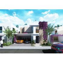 Casas En Punta Cana - West Side
