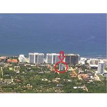 Vendo Apartamento Torre Vaccional Centrojuan Dolio Us130000