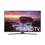 Smart Tv Sansumg 40'' 4k
