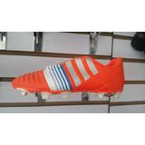 Zapatillas De Futbol Size 5