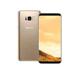 Samsung Galaxy S8 Plus 64gb Internacional Sellado Original