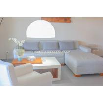 Apartment For Sale In Punta Blanca Punta Blanca Golf & Beach