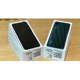 Huawei P20 Pro 128gb Especial
