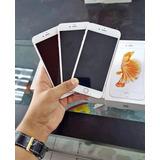iPhone 6s Plus Rose 64gb Factory