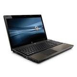 Laptop Hp Intel Core I3 14.1 4gb Ddr3 120gb De Disco