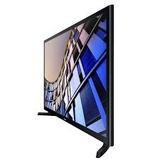 Televisor Samsung 32, Led, Smart Tv, 720p. 2 Hdmi + 1 Usb +