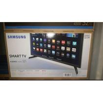 Samsung Smart Tv 32pulg