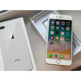 iPhone 8plus 256gb Factory