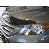 Visera Del Bonete Honda Crv 2012 La 15