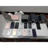 Iphone 6s Plus Color Negros Oferta