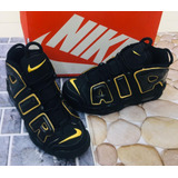Nike Pippe