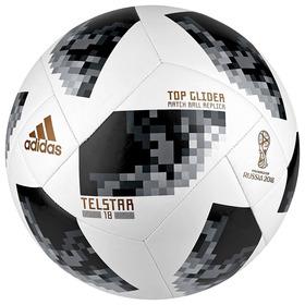 Balon De Futbol Fifa World Cup Rusia 2018
