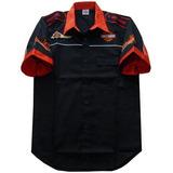 Camisas Deportivas En Especial
