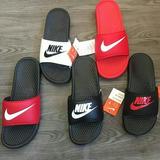 Nike Sandalia