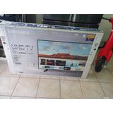 809-613-4357 Samsung 55  Tv Smart Led Uhd 4k