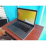 Laptop Dell Inspiron 5555 A10 Con Video Radeon R6 Dedicado