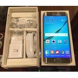Samsung Galaxy S6 Edge Octacore 3gb Ram 4g Lte =tienda=
