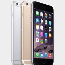 Gran Oferta Iphone 6s Plus 64gb Factory Unlock