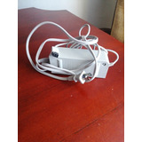 Cable Para Nintendo Wii Cada Cable Está En 300 Pesos