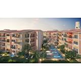 Tu Mejor Opción En Punta Cana, Reserva Real Diseño De Un Paraíso Mediterráneo