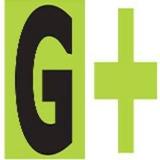 Distribuidores De Productos Gourmet . Grupo Plus & Asociados