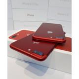 Iphone 7 Plus Nuevos Y Desbloqueados