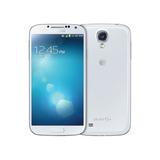 Ventas De Samsung Galaxy S4 (desbloqueados)