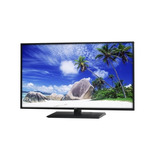 Televisor Matrix 32  Led Hd Ultra Slim (mx-led32c1n)