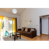 Cocotal For  Sale  Apartment  4 Bedrooms 2 1/2 Bathrooms Golf And Lake View