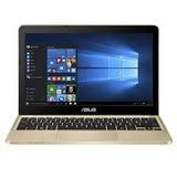 Laptop Asus Intel 4 Núcleos Portátil 4gb/32gb