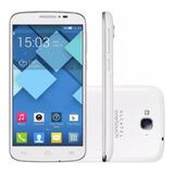 Alcatel One Touch 7040 4glte