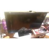 Televisor Insignia - 20  Class - Led - 720p - Hdtv Dvd