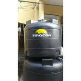 Tinacos Tinacom 265 Galones