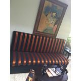 Sofa De 2 Como Nuevo
