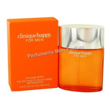 *** Perfume Happy Men By Clinique. Entrega Inmediata ***