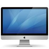 Monitores Marca iMac