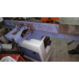 Galopa Jointer De 6 Y 9.5 Color Blanca Y Griz