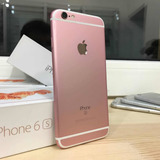 (829)-326-1494iPhone 6s Plus 64gbb Factory