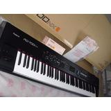 Roland Rd700nx Digital Piano