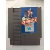 Ice Hockey Nintendo