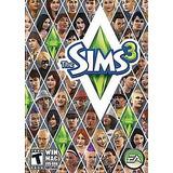 Los Sims 3 + 3 Expasions Pack (cuatro En Uno)